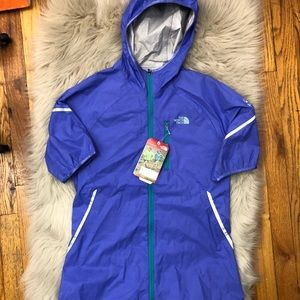 The North Face Flight Ultra Lite Jacket